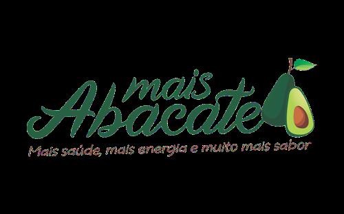 Blog Mais Abacate – Mais saúde, mais energia e muito mais sabor.