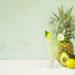 4 receitas diferentes e deliciosas de Milk Shake de Abacate
